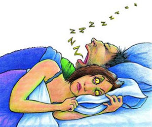 Does Sleep Apnea Cause Weight Gain Or Vice Versa